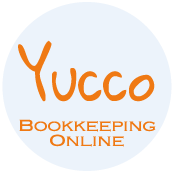 Yucco Bookkeeping Online